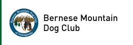 Bernese Mountain Dog Club